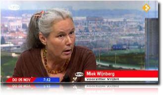 miek_wijnberg